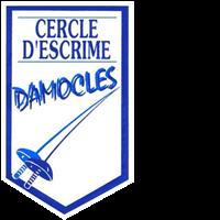 Cercle d'Escrime Damoclès